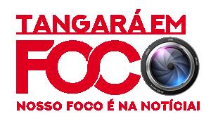 http://tangaraemfoco.com.br/wp-content/uploads/2018/04/logo-1.png