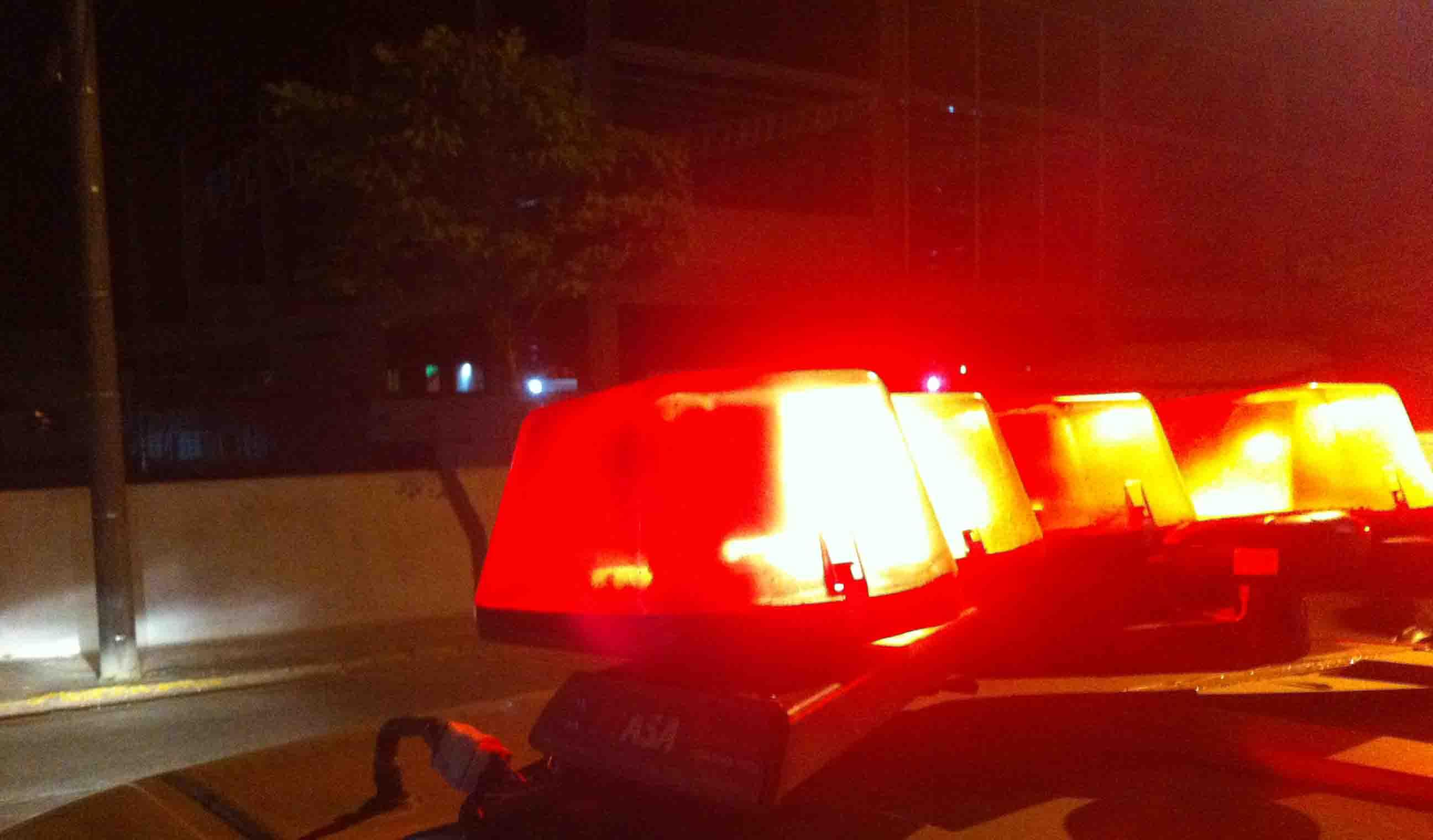 policia-sirene - TANGARÁ EM FOCO